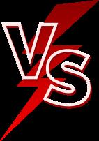 Match vs image