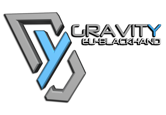 Gravity_Logo_Full_Text
